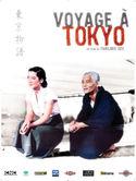 Fr_voyage_tokyo