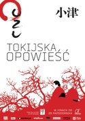 Pl_tokijska_opowie