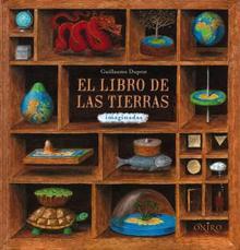 Es_el_libro_de_las_tierrasimaginada