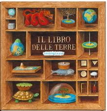 It_il_libro_delle_terre_3