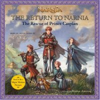 En_the_return_to_narnia_2