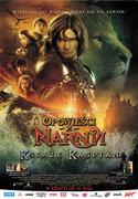 Pl_opowiesci_z_narnii_ksiaze_kaspia