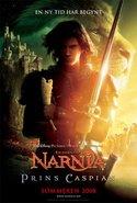 No_legenden_om_narnia_prins_caspian
