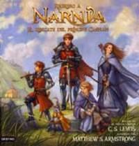 Es_regreso_a_narnia