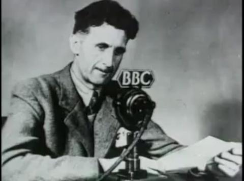 George_orwell_part_5