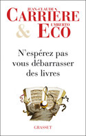 Fr_eco_carriere_9782246742715