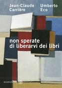 It_non_sperate_di_liberarvi_dei_lib