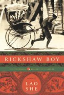 En_rickshaw_boy_a_novel