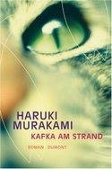 De_murakami_kafka_am_strand