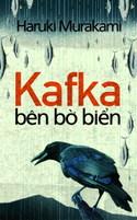 Vi_kafka_bn_b_bin