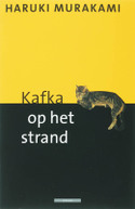 Nl_kafka_op_het_strand
