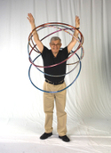 Joel_best_hula_hoops