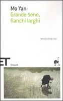 It_mo_yan_grande_seno_fianchi_largh