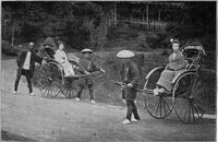 Japanese_rickshaw_c1897_2