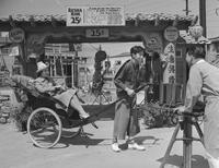 Ricsha_ride_la_1938_2