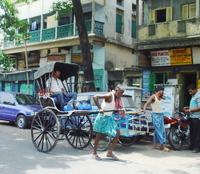 Calcutta_rickshaw_2004_2