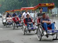 Hanoicyclotour