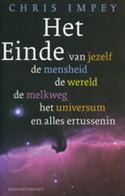 Nl_chris_impey_het_einde