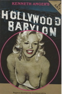 De_hollywood_babylon_1_2