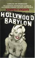 En_hollywood_babylon_1975