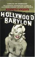 En_hollywood_babylon_1975