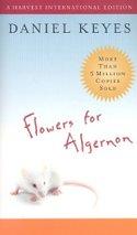 En_2009_flowers_for_algernon