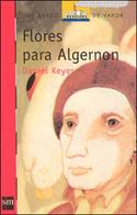 Es_flores_para_algernon
