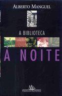 Br_a_biblioteca_a_noite_2
