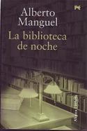 Es_la_biblioteca_de_noche