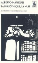 Fr_la_bibliotheque_la_nuit