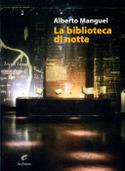 It_la_biblioteca_di_notte_2
