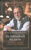 Nl_de_bibliotheek_bij_nacht