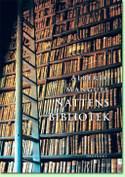 Sv_nattens_bibliotek