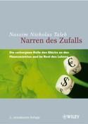 De_taleb_narren_des_zufalls