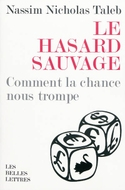 Fr_taleb_le_hasard_sauvage