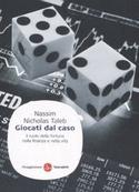 It_taleb_giocati_dal_caso