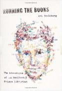 En_runningthebooks_cover
