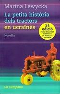 Es_la_petita_historia_dels_tractors