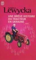 Fr_une_brve_histoire_du_tracteur_en
