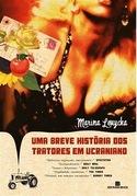 Br_uma_breve_histria_dos_tratores_e