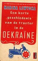 Nl_een_korte_geschiedenis_van_de_tr