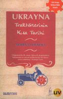 Tr_ukrayna_da_traktrler_ksa_tarihi