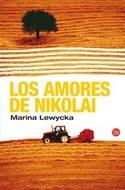 Es_los_amores_de_nikolai