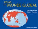 Fr_atlas_du_monde_global