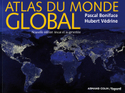 Fr_atlas_du_monde_global_new_editio