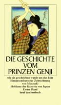 De_die_geschichte_vom_prinzen_genji