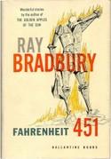 En_f451_ballantine_books_1st_ed_bib
