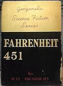 Fahrenheit_451_gengensha