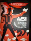 Lv_451_grds_pc_frenheita_1975