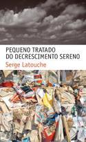 Br_pequeno_tratado_do_decrescimento